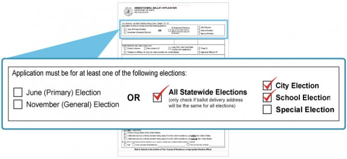 Ballot-checkboxes-image-final