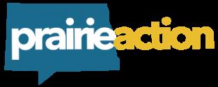 prairieaction-logo-375x150-v2